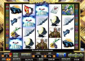 cryptologic-batman-slot