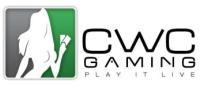 cwc-gaming-logo