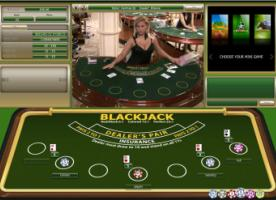 playtech-live-blackjack