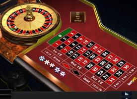 playtech-premium-roulette-pro
