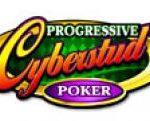 progressive-cyberstud_0