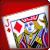 Video póker