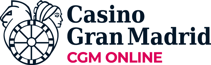 casino grand madrid