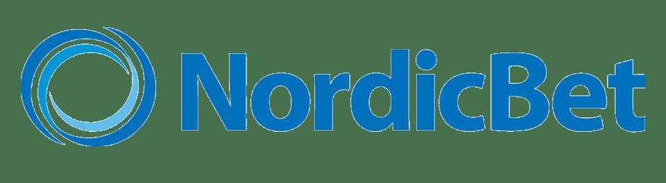 nordic bet logo