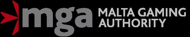 Malta gambling authority logo